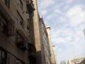 西大街民主街古玩城合租房
