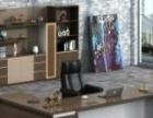 办公家具,办公设备,老板桌经理桌会议桌员工位屏风