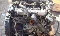 震惊上海磊淼汽车配件回收价格就是高,高价回收配件