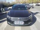 云南昆明银行信用不好哪里可以分期买车1年1万公里14万