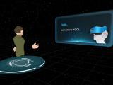 虚拟现实技术就选XCOL 酷空间,VR虚拟现实应用品牌领航者