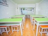 田心村文锦渡小学初中高中家教 语文数学英语物理化学一对一补习