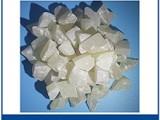廠家直銷 高純硫化鋅晶體顆粒 優質硫化鋅 硫化鋅鍍膜