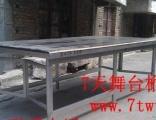 泉州专业舞台桁架出售/有专业的舞台桁架生产团队