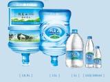 苏州送水公司 洞庭山桶装水 一次性大包装水免桶押金