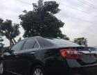 丰田 凯美瑞 2012款 骏瑞 2.0S 手自一体 无事故