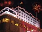 龙门太平新路 旅馆宾馆 商业街卖场