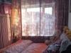 大兴安岭房产3室1厅-6.8万元