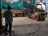 应急发电机组租赁 销售 维修 回收