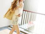 天天限量购 2014夏季超仙真丝镂空花朵荷叶 蕾丝上衣洋装 可混批