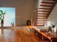 【优质低价】各种地板打蜡、实木地板、复合地板打蜡