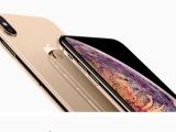 iPhonex屏幕碎了在里维修,西安Apple服务中心