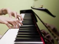 大兴康乃馨专业钢琴声乐架子鼓一对一授课