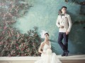 婚礼结束后,美美的婚纱怎么办?