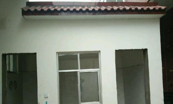 新建独院出售 6室3厅2卫