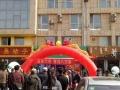 西龙王庙 西龙王庙公交总站对面 商业街卖场 60-70平