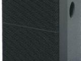 南京舞台灯光音响租赁 承接各类活动 设备
