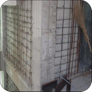 保定雄县专业地基加固公司地基基础下沉注浆加固-承重梁柱子加固