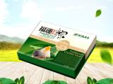 潍坊食品纸箱_食品纸箱哪家便宜