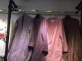 厂家一手货源童装T恤清仓处理外贸原单童装纯棉T恤处