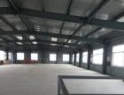 三门 45000m²厂房出租