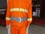 消防战斗服|消防战斗服价格|消防战斗服