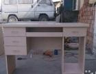 粉橡木色写字桌(电脑桌)尺寸