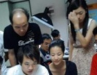 宝山通河平面广告设计电脑培训,共和新路成人会展设计