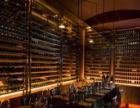 专业酒吧装修设计泰安咖啡厅装修公司专业酒吧装潢设计