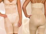 slim n lift 女士瘦身连体衣塑身提臀收腹裤美体内衣