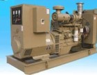 佛山收购二手发电机,旧发电机怎样回收