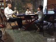 方庄附近最好的成人英语培训,外教一对一,小班