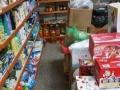 转让海盐100㎡超市18万元