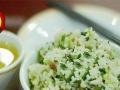 有米有面的营养外卖快餐店面皇米后全国招商