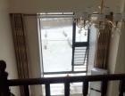 博威克拉公馆 写字楼 55平米