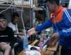 莆田百事达跑腿24小时专业代购美食水果鲜花蛋日用品