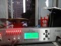 音响 功放 音乐智能播放系统 便宜处理,只卖49元。这个设备