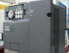 高价回收网络设备,芯片,线路板,光纤,交换机变频器
