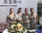 深圳中外籍礼仪模特 深圳专业一手礼仪模特 T台走秀 拍摄