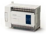 无锡信捷一级总代理,信捷PLC,信捷触摸屏,信捷伺服总代理