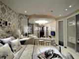 成都家居装修,全包半包,环保装修,满堂喜装饰服务
