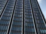 徐汇万科中心350平米出租,地铁口甲级办公楼标准装修