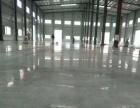 耐磨地坪施工,环氧树脂,防静电地坪漆,环氧自流平,