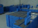 观澜设备废料回收观澜回收机械设备观澜机械废料回收