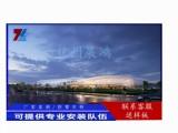 供應上海奉賢區鋁鎂錳板65-400型號