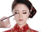 泉港学化妆美甲美发都说泉州欧克美妆口碑好没有隐形消费