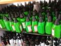 湘潭专业复印机维修 上门加碳粉