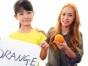 青少年英语课程 青少年英语培训 重庆美联英语