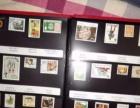 世界各国邮票大全 150个国家全包括