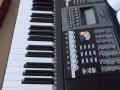 61键电子琴